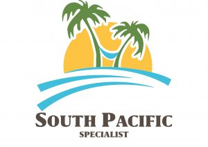 Pacific Tourism Organisation – Specialist