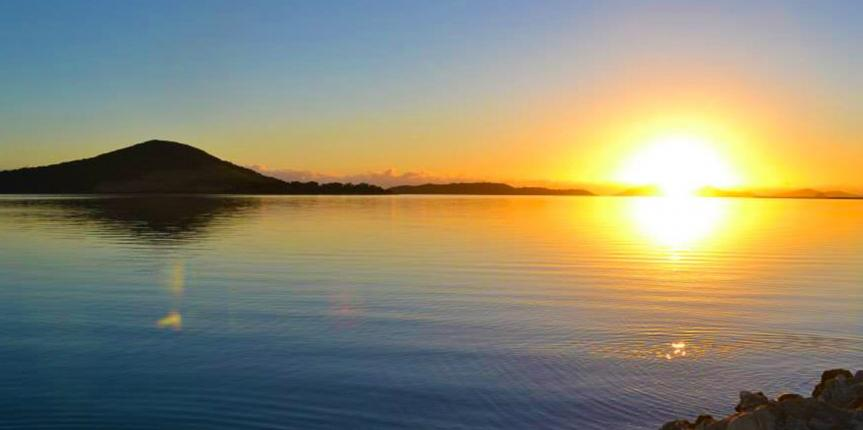 Fiji-Attractions & Activities